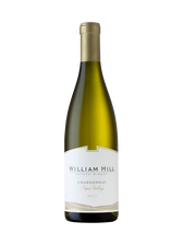 William Hill Estate Winery Chardonnay V17 750ML