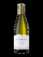 William Hill Estate Winery Chardonnay V17 750ML image number 1