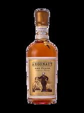 Argonaut The Claim 750ML