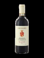 Argiano Vigna Del Suolo Red Blend V15 750ML