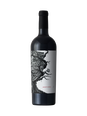 Mount Peak Winery Sentinel Cabernet Sauvignon V16 750ML image number 1