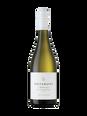 Whitehaven Sauvignon Blanc V19 750ML image number 1