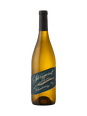 Storypoint Chardonnay V17 750ML image number 1