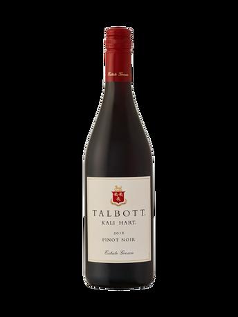 Talbott Vineyards Kali Hart Pinot Noir V18 750ml image number 1
