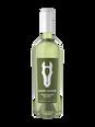 Dark Horse Sauvignon Blanc V19 750ML image number 1