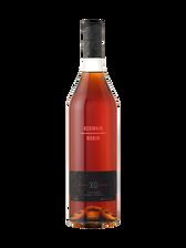 Germain Robin XO Brandy  750ML