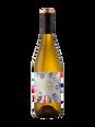 Gather & Grace Chardonnay V17 750ML image number 1