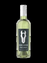 Dark Horse Pinot Grigio V19 750ML