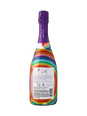 Barefoot Bubbly Limited Edition Pride Bottle - Brut Rose 750ML image number 8