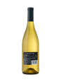 Athena Chardonnay V19 750ML image number 2