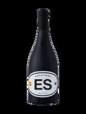 Locations E Spanish Red Wine  750ML