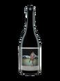 Orin Swift Machete Red Wine V18 750ml image number 1