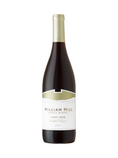 William Hill Estate Winery Pinot Noir V17 750ML