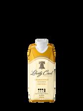 Liberty Creek Vineyards Chardonnay  500ML