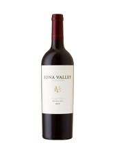 Edna Valley Vineyard Merlot V19 750ML
