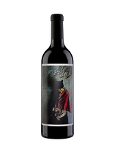 Orin Swift Cellars Palermo Cabernet Sauvignon V18 750ML