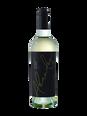 Abandon Sauvignon Blanc V19 750ML image number 1