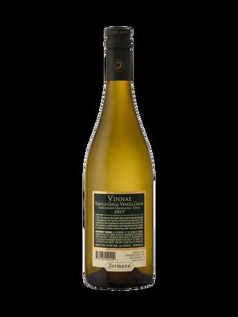 Jermann Vinnae Ribolla Gialla V17 750ML image number 2
