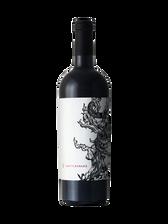Mount Peak Winery Rattlesnake Zinfandel