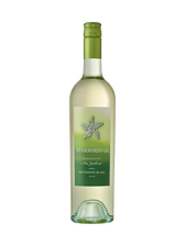 Starborough Sauvignon Blanc