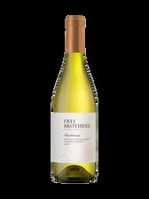 Frei Brothers Sonoma Reserve Chardonnay V18 750ML