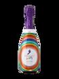 Barefoot Bubbly Limited Edition Pride Bottle - Brut Rose 750ML image number 7