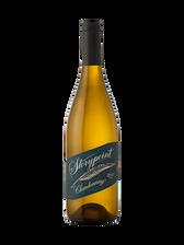 Storypoint Chardonnay V17 750ML