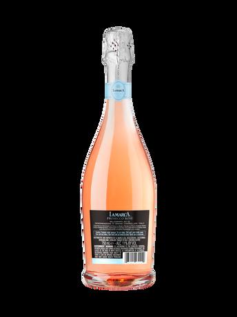 La Marca Prosecco Rosé V19 750ML image number 2