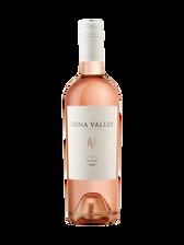 Edna Valley Vineyard Rosé V20 750ML