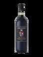 Argiano Brunello di Montalcino DOCG V15 750ML image number 1