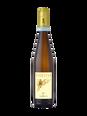 Pieropan La Rocca Soave Classico DOC V17 750ML image number 1