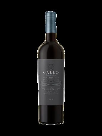 Gallo Signature Series Cabernet Sauvignon V16 750ML image number 3