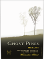 Ghost Pines Merlot V16 750ML image number 2