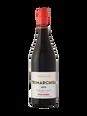 Tornatore Etna Rosso DOC Trimarchisa V15 750ML image number 3