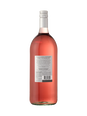 Gallo Family Vineyards Sweet Watermelon  1.5L image number 2