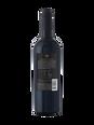 Louis M. Martini Monte Rosso Vineyard Cabernet Sauvignon V16 750ML image number 5