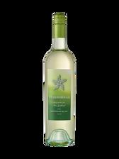 Starborough Sauvignon Blanc V19 750ML