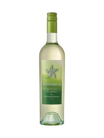 Starborough Sauvignon Blanc V19 750ML image number 1
