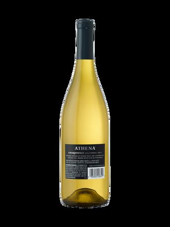 Athena Chardonnay V17 750ML image number 2