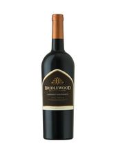 Bridlewood Estate Winery Cabernet Sauvignon V17 750ML