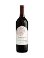 Franciscan Winemaker's Reserve Napa Valley Cabernet Sauvignon V16 750ml image number 1