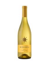 Mirassou Winery Chardonnay V17 750ML