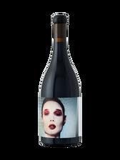 L'usine Annapolis Vineyard Pinot Noir V17 750ML