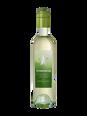 Starborough Sauvignon Blanc V20 750ML image number 1