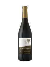 Ghost Pines Pinot Noir V18 750ML