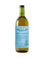 Lo-Fi Aperitifs Sweet Vermouth  750ML image number 1