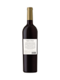 Ghost Pines Cabernet Sauvignon V17 750ML image number 2