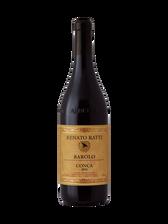 Ratti Conca Barolo DOCG V16 750ML