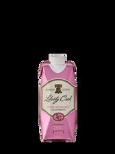 Liberty Creek Vineyards Pink Moscato 500ML