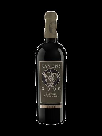 Ravenswood Lodi Old Vine Zinfandel V18 750ml image number 1